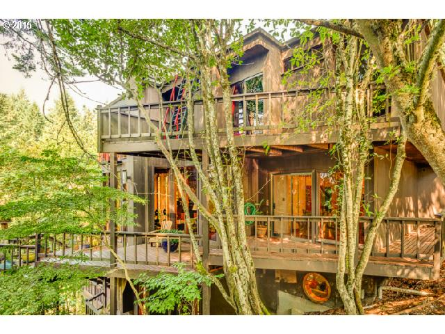 3832 N Shasta Loop, Eugene, OR