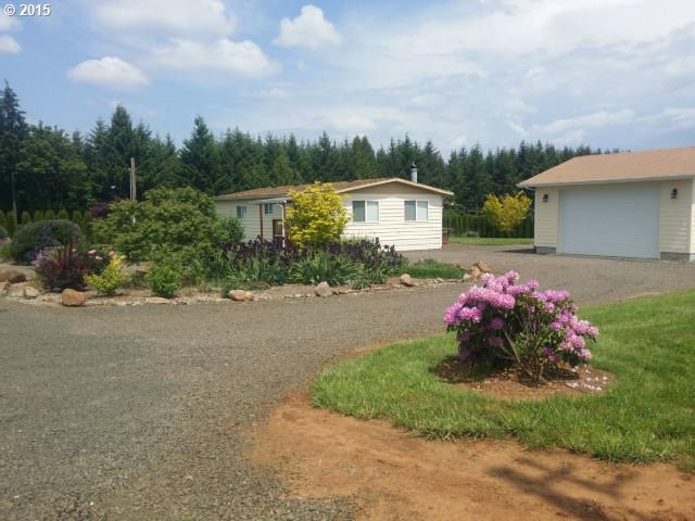 26050 S Lazy Excess Ln, Beavercreek, OR