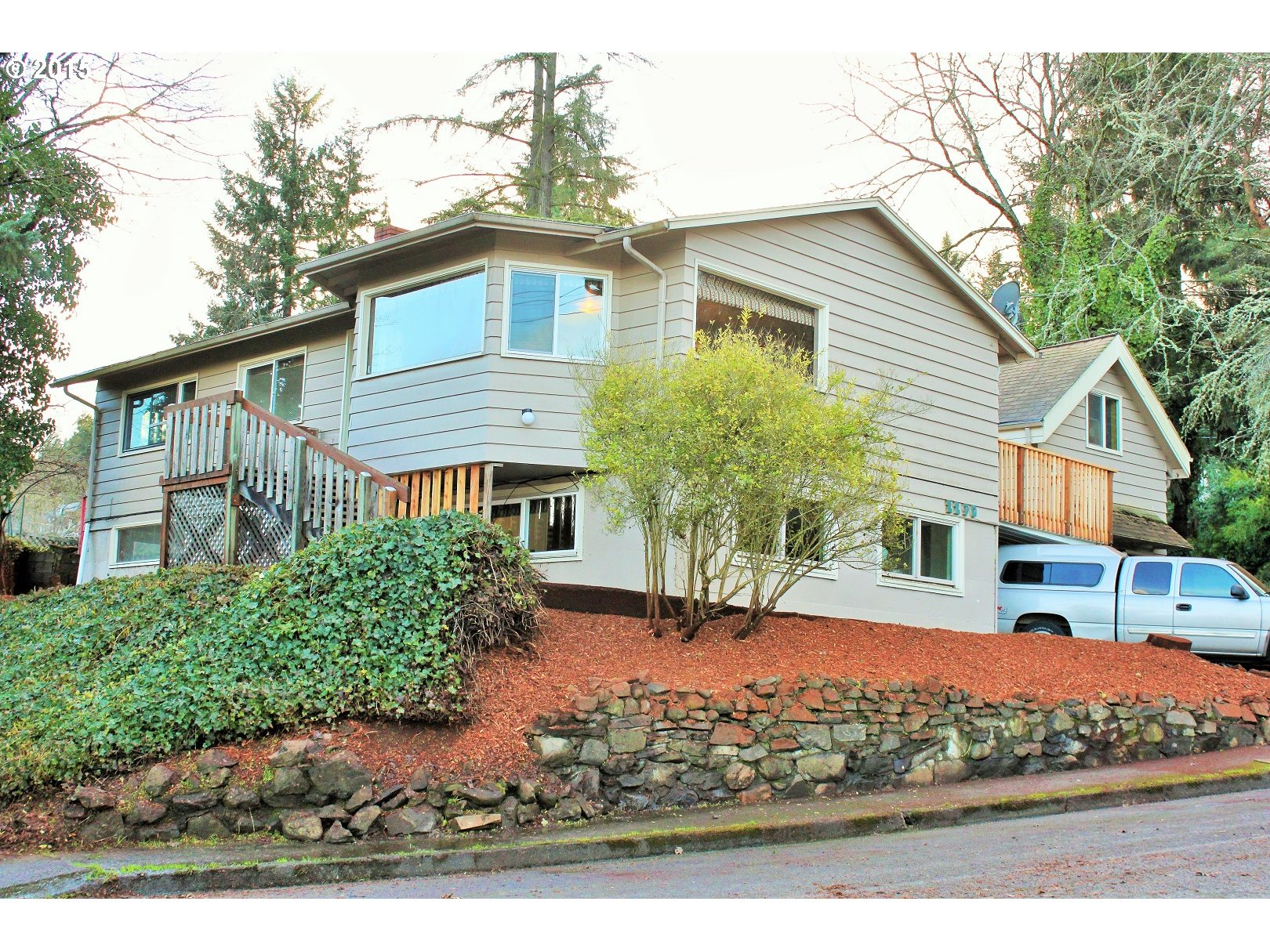 2290 W 22nd Ave, Eugene, OR
