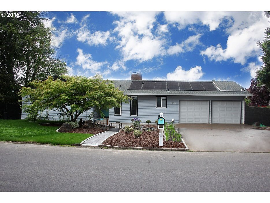 1331 Spring Garden Way, Forest Grove, OR