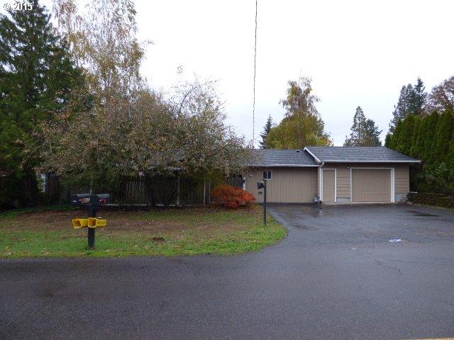 8055 SW Oak St, Portland, OR