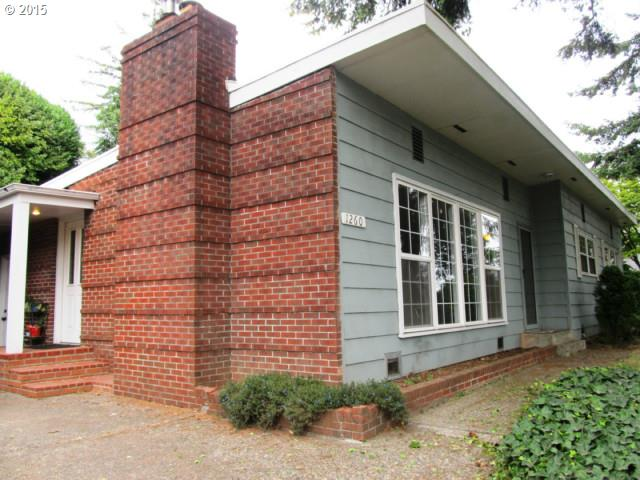 1260 Central Ave, Coos Bay, OR