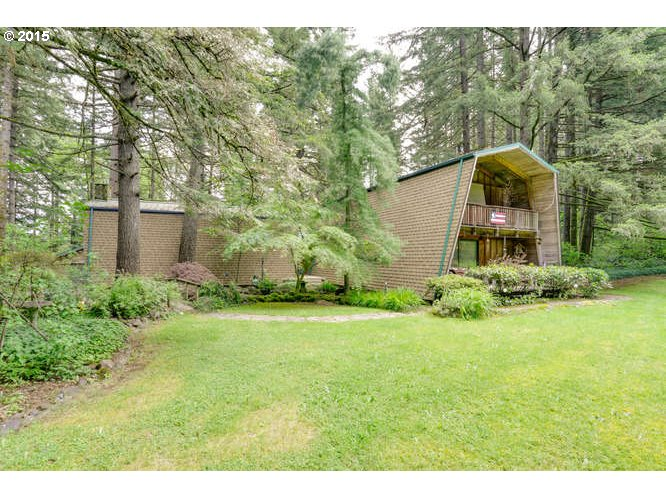 17820 SE 370th Ave, Sandy, OR