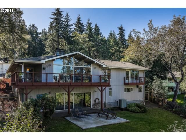2155 W 24th Ave, Eugene, OR