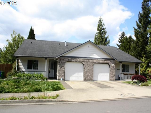 1891 SE Condor Ave, Gresham, OR