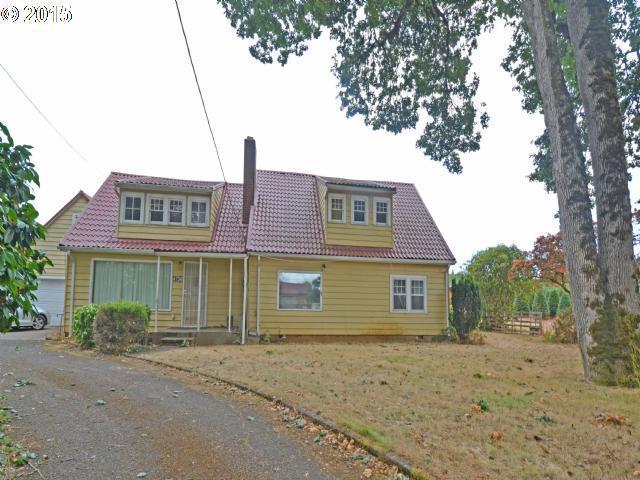Loans near  st Ave SE, Salem OR