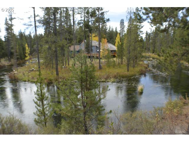15164 River Point Ct, Bend, OR