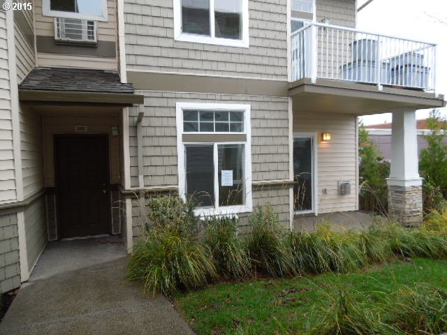 1879 NW 193rd Ave 102, Beaverton, OR
