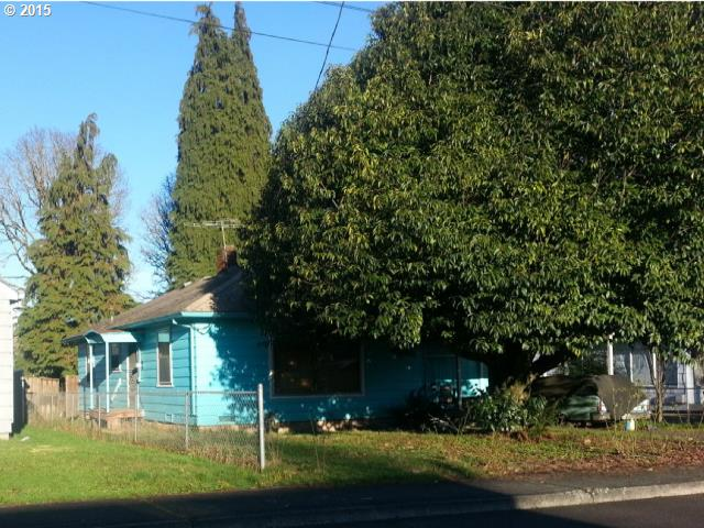 144 22nd St, Saint Helens, OR