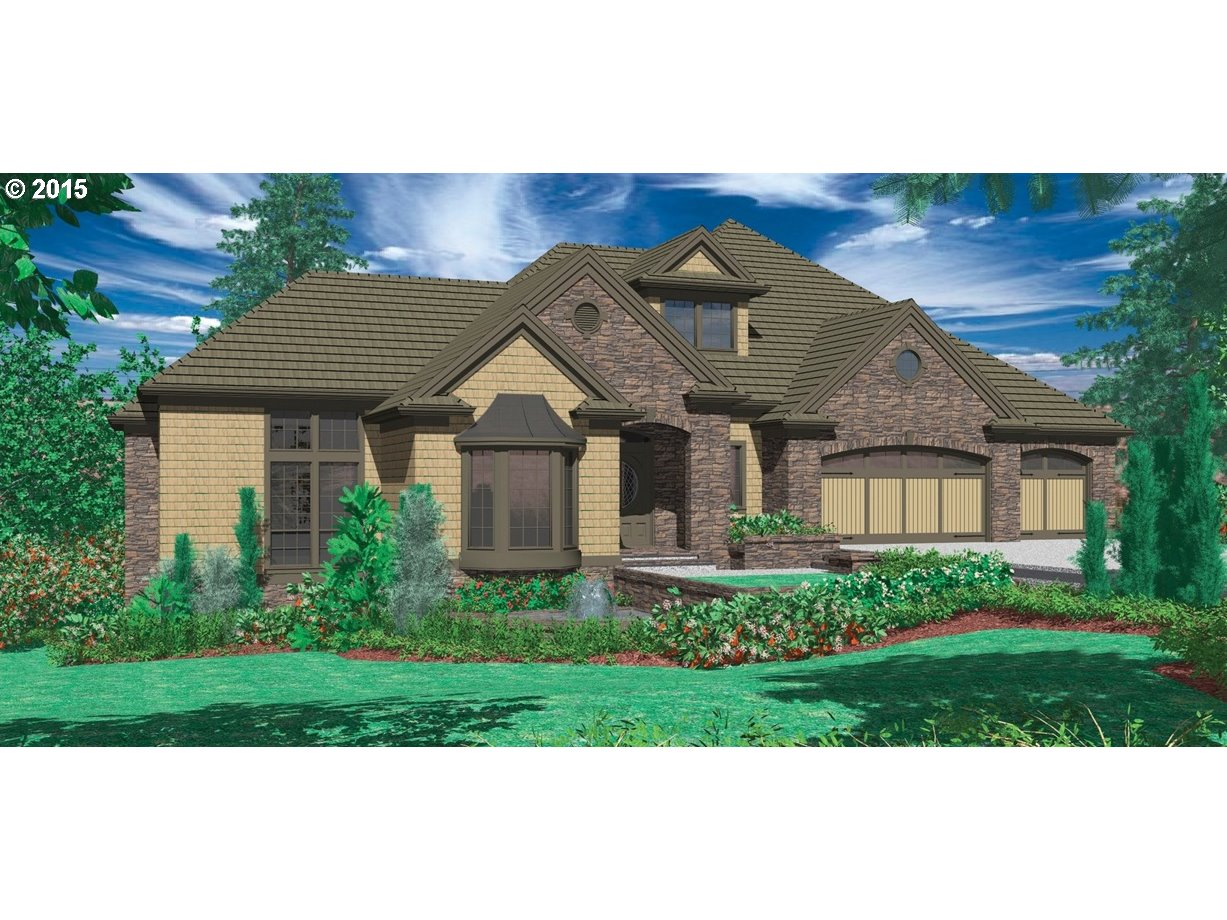14652 SE Northern Heights Dr, Happy Valley, OR