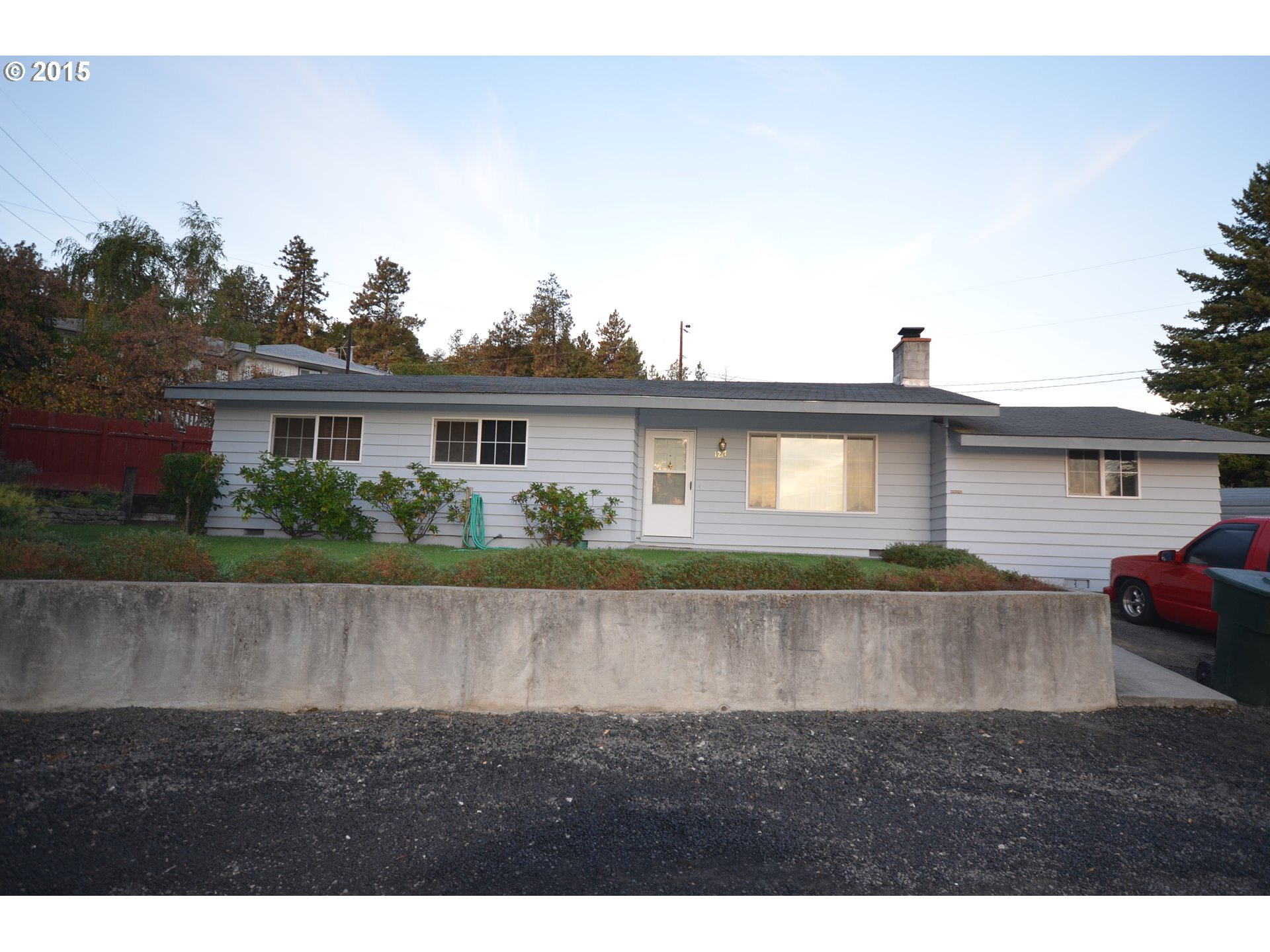1217 Frost Ct, The Dalles, OR