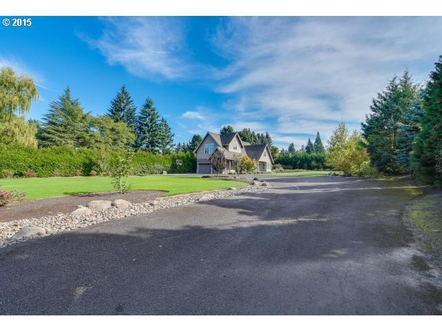 5450 SW 85th Ave, Portland, OR