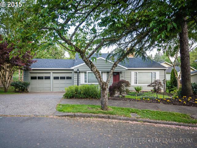 7405 SW 102nd Ave, Beaverton, OR