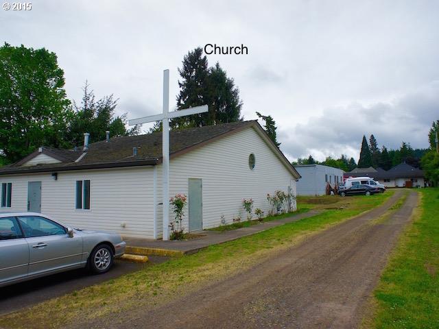 16100 SW Farmington Rd, Beaverton, OR