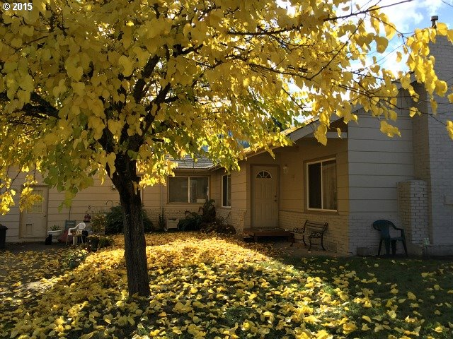 161 Mac St, Canyonville, OR