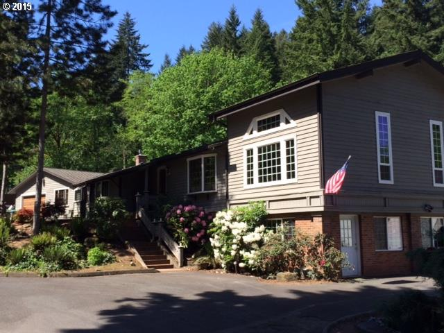 32440 SE Colorado Rd, Sandy, OR