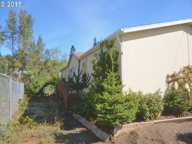 1342 Illinois Ave, Coos Bay, OR
