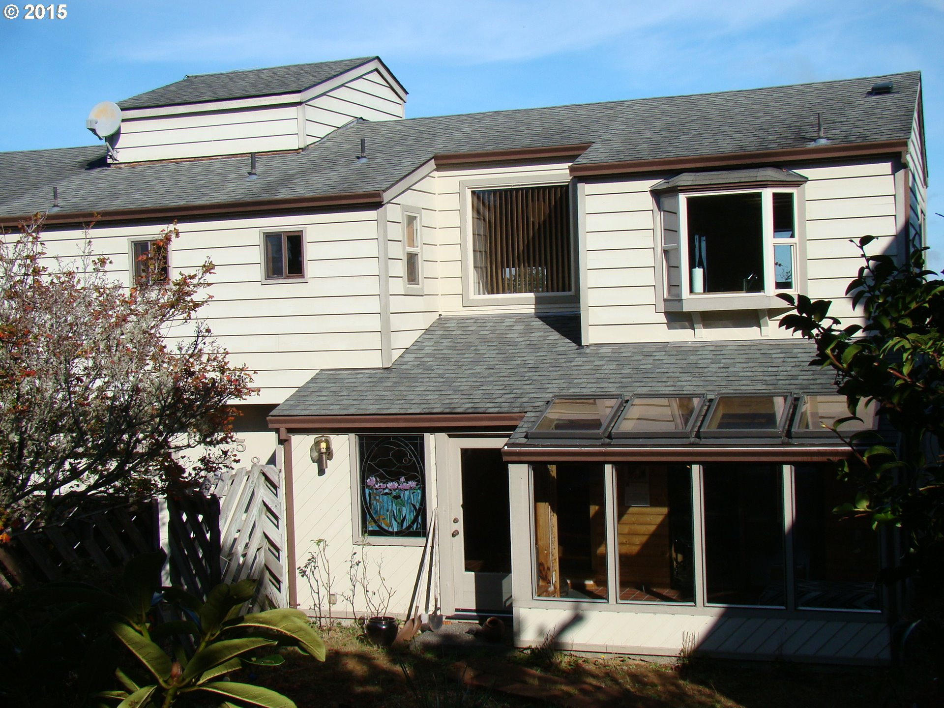 580 Date, Coos Bay, OR