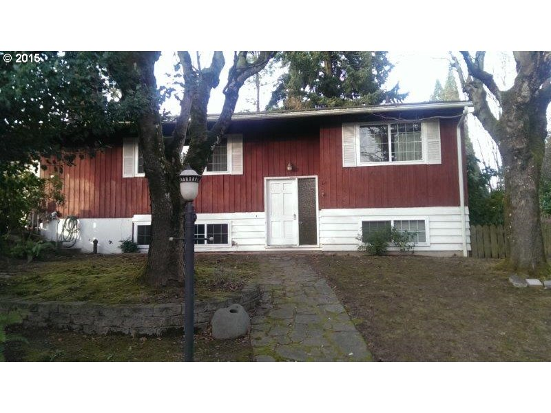 9735 SW Mcdonald St, Portland, OR
