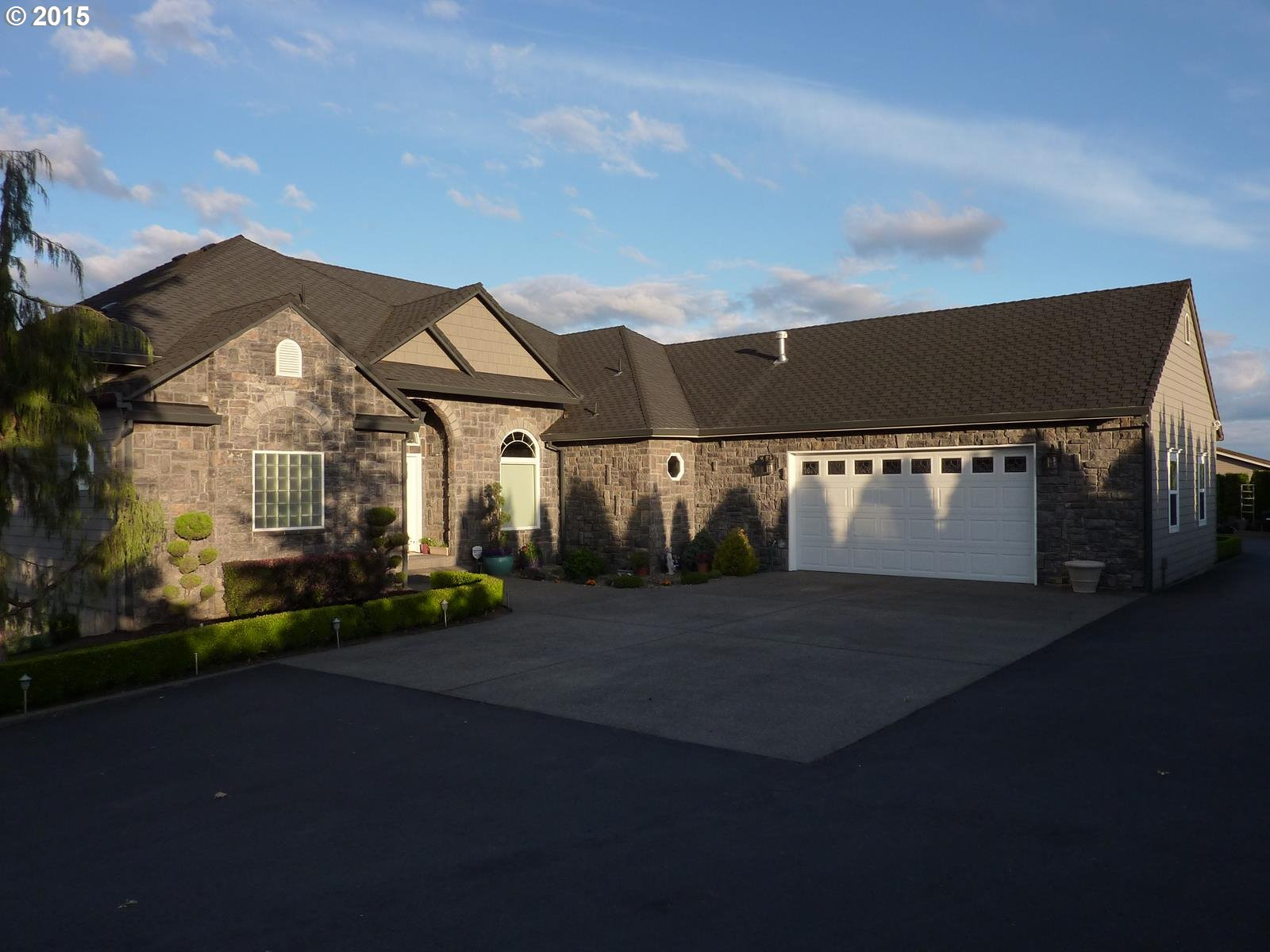 59767 Oliver Heights Ln, Saint Helens, OR