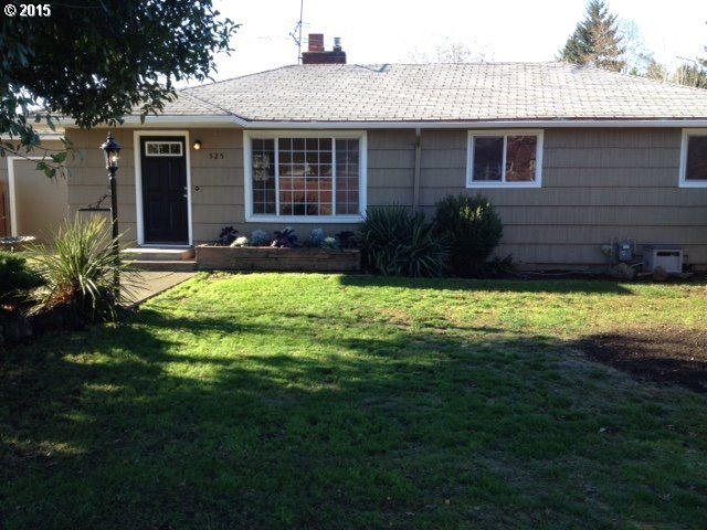 525 Elma Ave, Salem, OR
