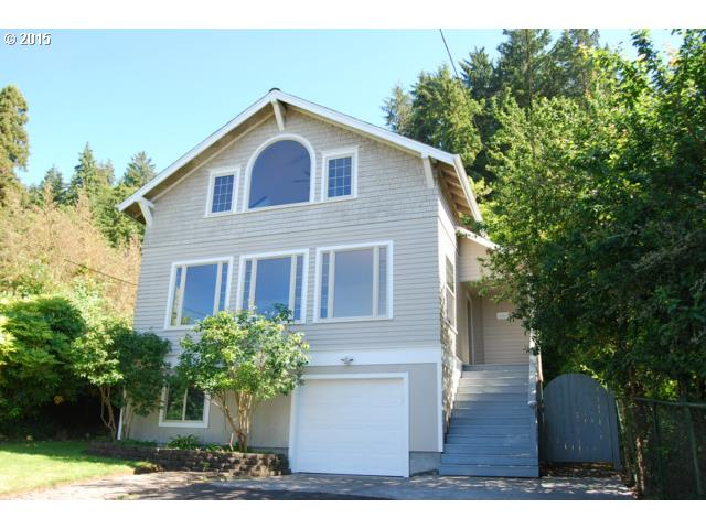 5043 Cedar St, Astoria, OR