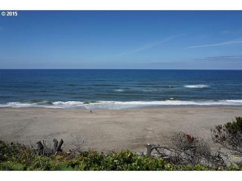Map Gleneden Beach Oregon 4k Pictures Full Hq