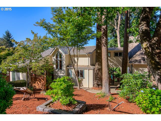2307 W 28th Ave, Eugene, OR