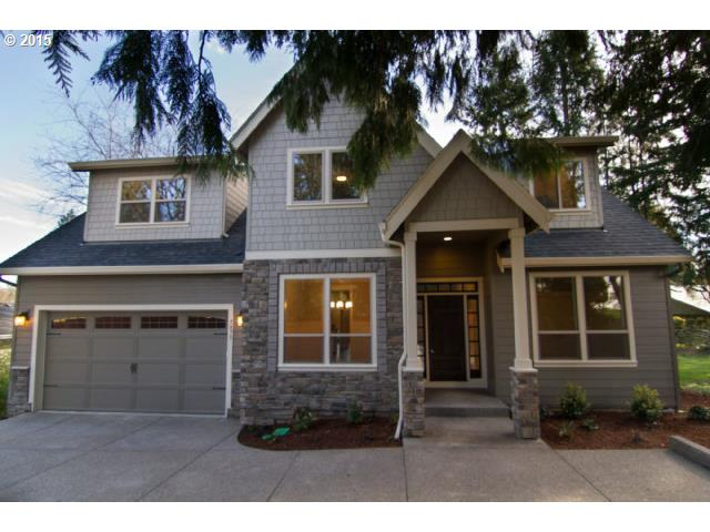 12588 SW 124th Ave, Portland, OR