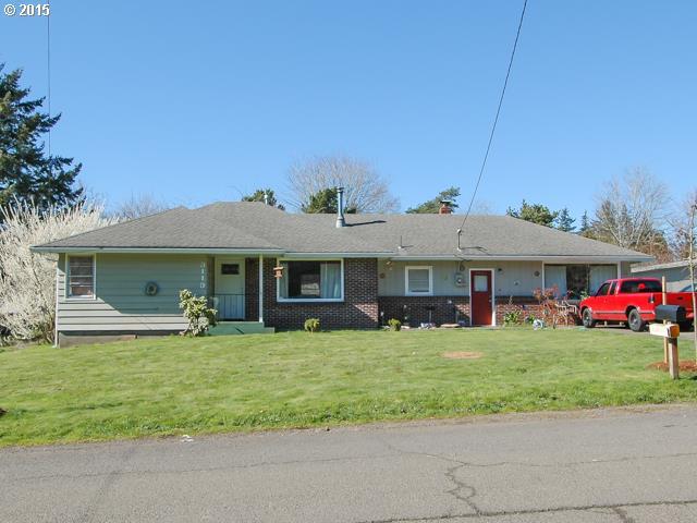 3119 SE 138th Ave, Portland, OR