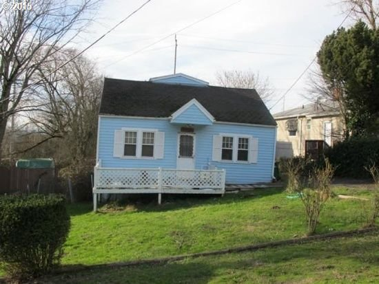 11605 SW 64th Ave, Portland, OR