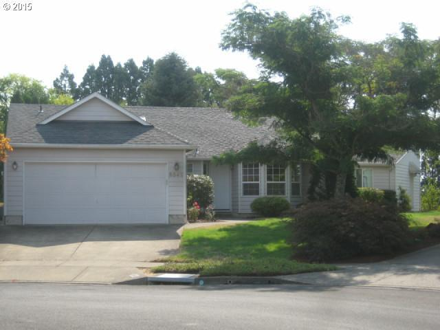 5542 SW Redtop Pl, Corvallis OR 97333