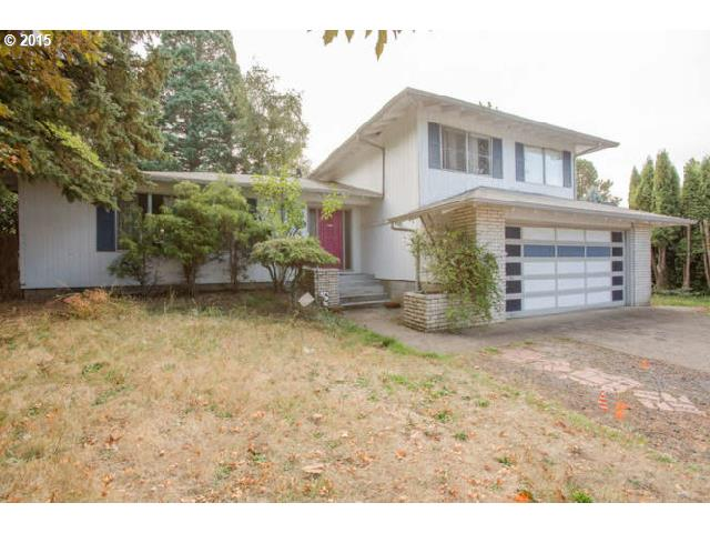 1870 NW Alder St, Mcminnville, OR