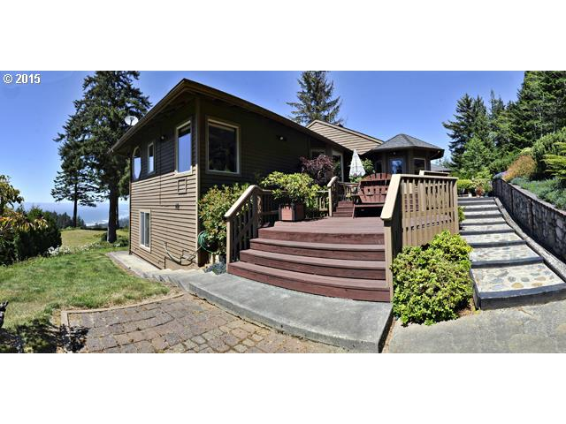 27400 Eighty Acre Rd, Gold Beach, OR