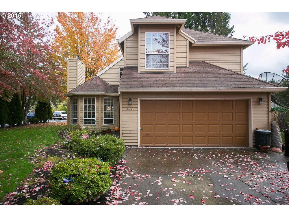 5010 SW 158th Ave, Beaverton, OR