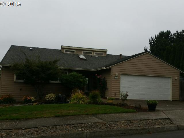 1506 SW Phyllis Ave, Gresham, OR 97080 MLS# 15663209 ...