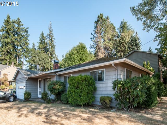 1170 Doris Ave, Salem, OR