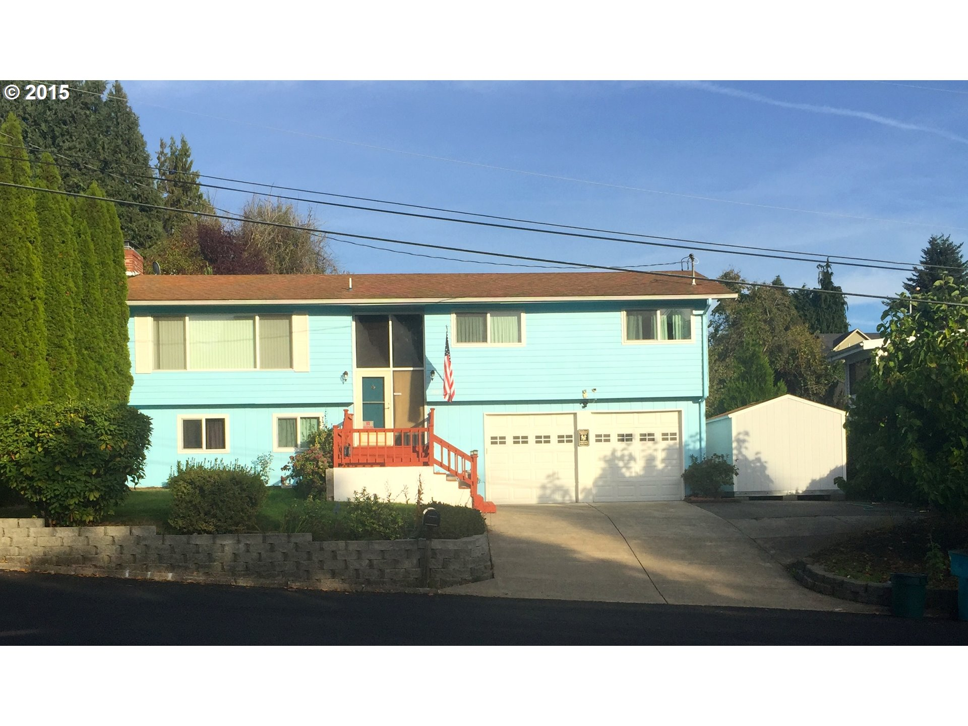 7405 NW 3rd Ave, Vancouver, WA