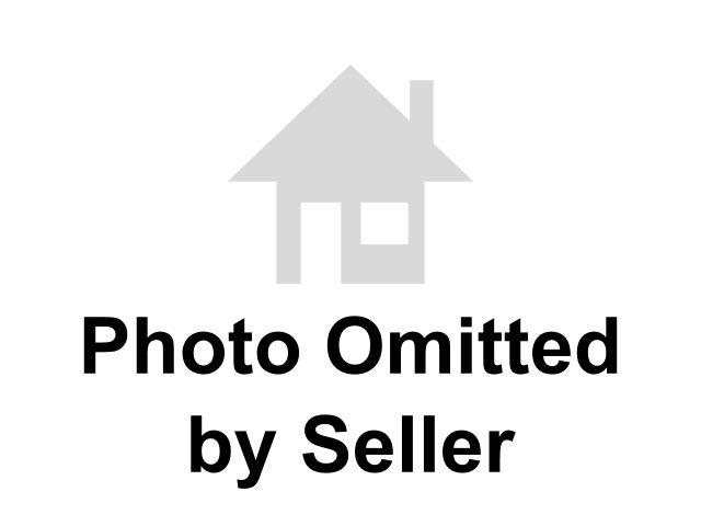 11160 NE Schuyler St, Portland, OR