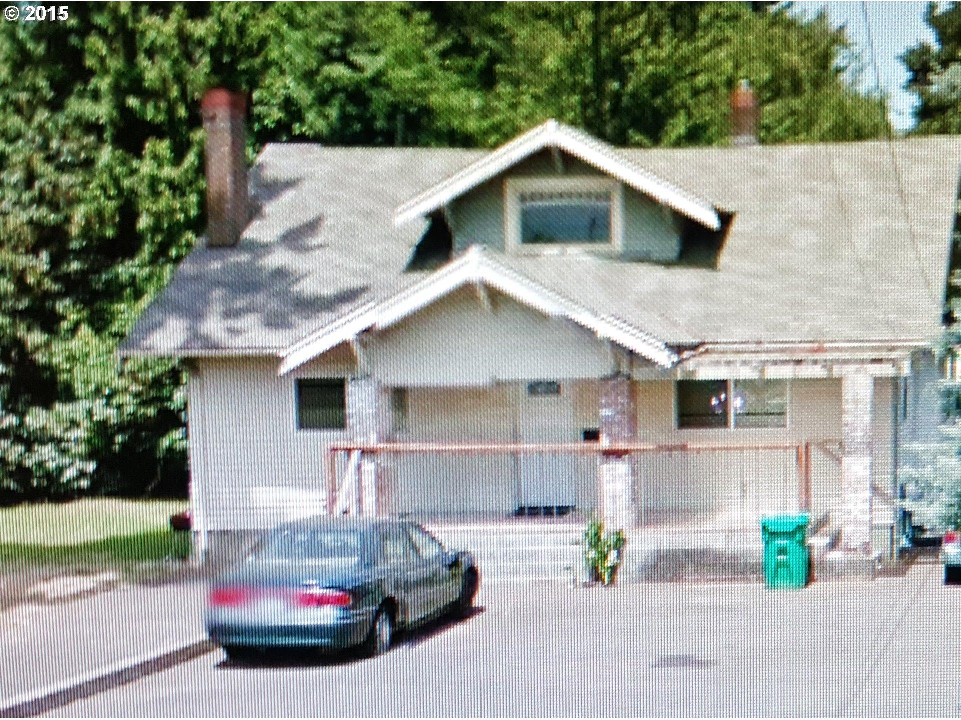 7645 SE Division St, Portland, OR