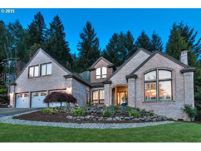 19229 35th Pl, Lake Oswego, OR