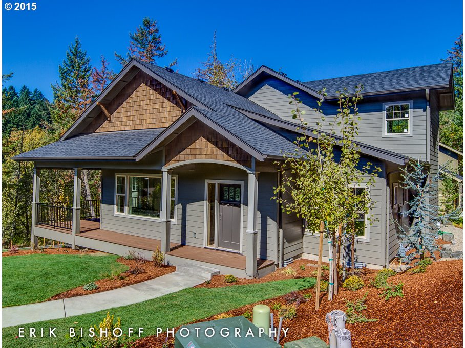 1855 E 43rd Ave, Eugene, OR