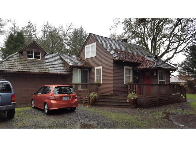 1527 Maple St, Forest Grove, OR