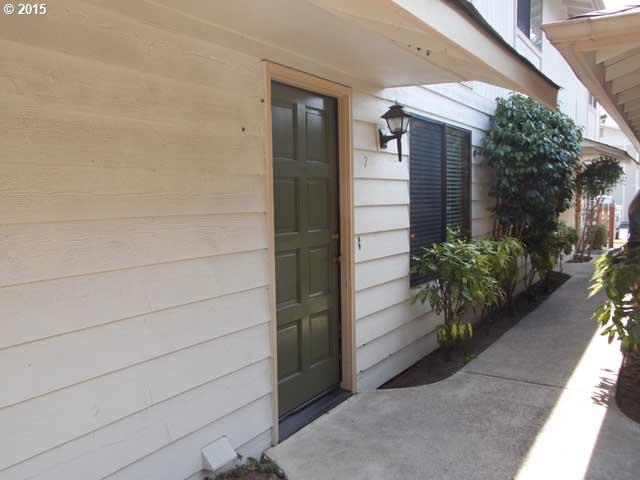 1340 9th St 7, Florence, OR