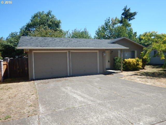 2175 Laurelhurst Dr, Eugene, OR 97402