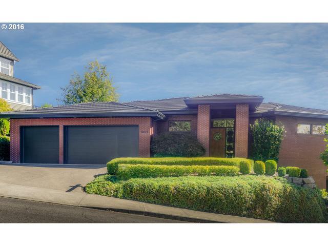 Loans near  NW Hawkins Blvd, Portland OR