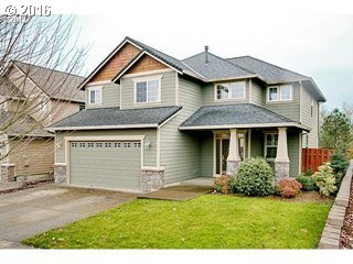 1040 Hartford Dr, Forest Grove, OR