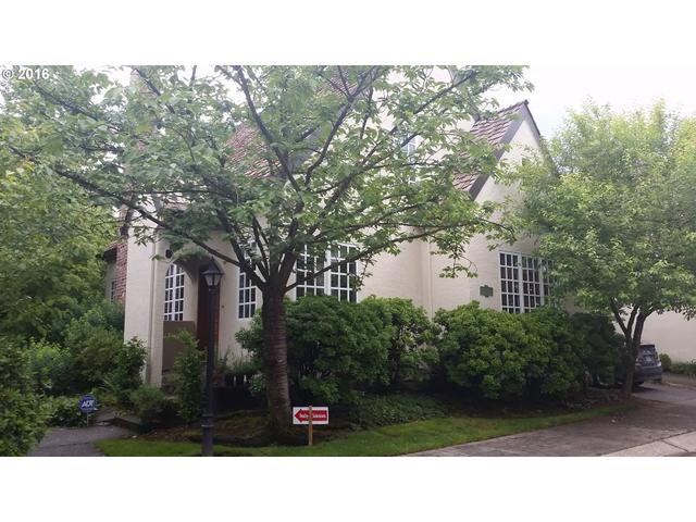 9935 NW Abbey Rd, Portland OR 97229