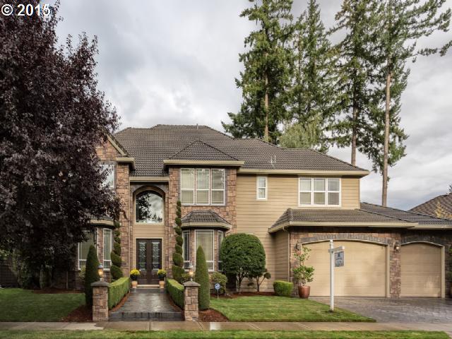 1107 NE 147th Ave, Vancouver, WA