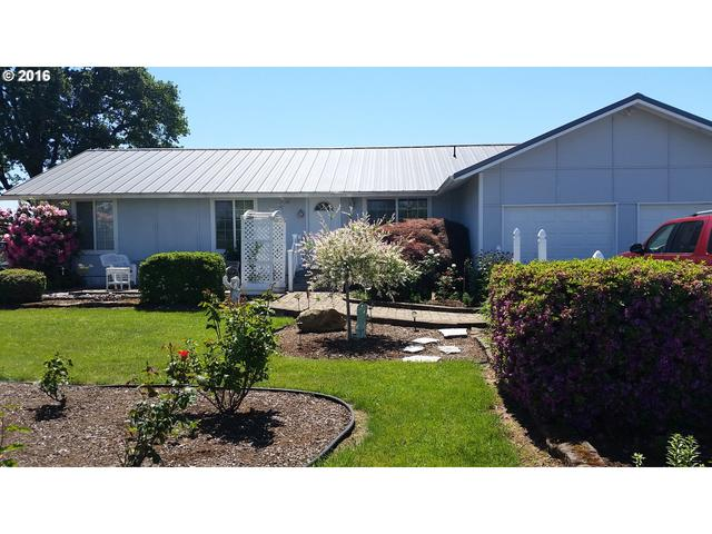 30410 SE Folsom Rd, Eagle Creek, OR